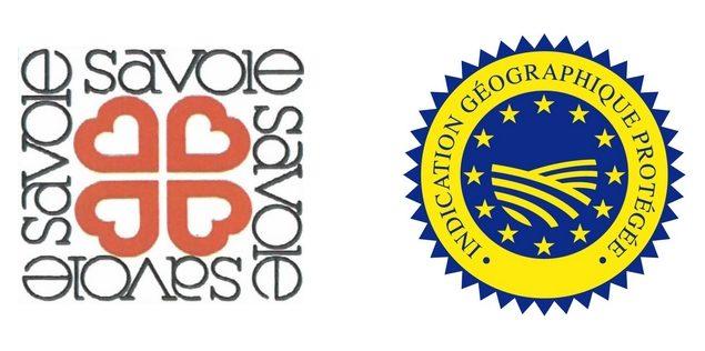 Emmental de Savoie IGP : Label Régional Savoie puis Indication Géographique Protégée